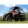 "Лифт кит 4"" High Lifter Signature Series 4"" Lift Kit для Polaris Ranger 900 XP, Ranger 900 Crew (13-14)"