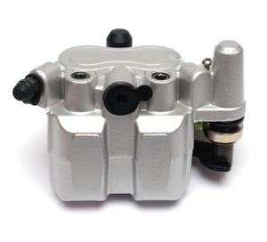 Суппорт тормозной передний правый левый UTV Z8 800 4060-080800 4060-080900 Левый