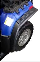 Расширители колесных арок для Квадроциклов Polaris Sportsman 850/550 1000XP 2011-19 40.MP 0162