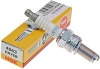 Свеча зажигания NGK CR7EB 415129599 для 600 ACE