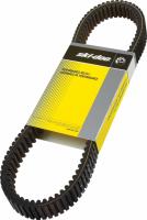 Ремень вариатора BRP Ski Doo 417300127