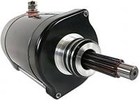 Стартер ArrowHead для Polaris  RZR 900 SMU0518 4013059 4013245