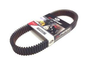 Ремень вариатора Gates G-Force для квадроцикла Yamaha Grizzly Rhino 550-700  Stels 500-700 28P-17641-00-00 29G3596