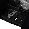 Подножки алюминиевые BRP XMR 715000916