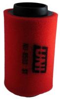 Воздушный фильтр спортивный UNI для Polaris Sportsman 500 800  NU-8503ST 7082101 7080595