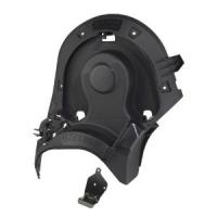 Комплект дополнительного охлаждения вариатора снегохода BRP Ski doo 860200883
