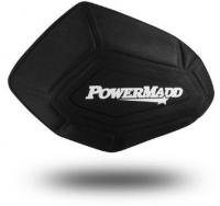Накладки для защиты рук PowerMadd PM14276