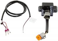 Модуль активации режима буксировки лыжника гидроцикла BRP SEA DOO 295100432