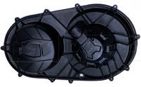 Крышка вариатора внешняя квадроцикла BRP Can-Am 1000R Maverick Sport Defender (2019+) 420212503