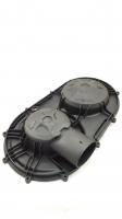 Крышка вариатора Can Am BRP Maverick X3 420212505