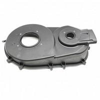 Крышка вариатора внутренняя квадроцикла BRP Can-Am Defender (Traxter) Maverick Trail Sport Commander   420212600