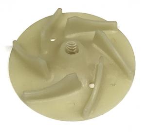 Крыльчатка помпы охлаждения RiderLab Can-Am BRP 420222505 420222505N