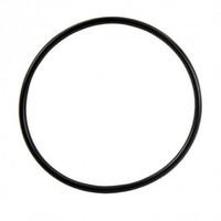 Кольцо промежуточного вала неоригинальное BRP Can-Am 420230305 420230306 420230305-N