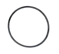 Уплотнительное кольцо масляного фильтра BRP Can-Am Maverick Commander Outlander Renegade 420230920N