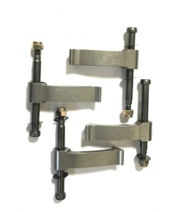 Кулачки вариатора для квадроцикла  BRP Outlander 500  Renegade 500 420248555