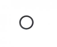 Уплотнительное кольцо сливной пробки вариатора квадроцикла BRP Maverick X3 420250055
