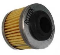 Масляный фильтр для BRP Can-Am Spyder 420256452, 715500367,