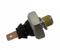 Датчик давления BRP CAN AM Spyder 420256912 420956169