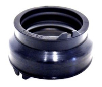 Адаптер впускного коллектора Can Am BRP 1000 420267045