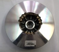 Щека ведомого вариатора наружная Can Am BRP 420280178,420280176,420280173