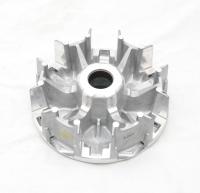 Шкив ведущего вариатора внешний оригинальный для квадроциклов Can-Am 420280313 420280467