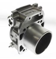 Цилиндр двигателя (передний) квадроцикла BRP Can-Am 1000R Maverick Defender Outlander G2 Renegade G2S 420413111