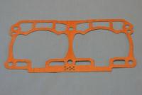 Прокладка цилиндра снегохода BRP Ski-Doo 800 MXZ Summit Freeride 420430082