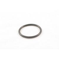 Уплотнительное кольцо крышки вариатора BRP Can Am  420430408