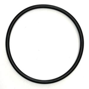 Уплотнительное кольцо крышки вариатора BRP Can Am 420430408 420430408N