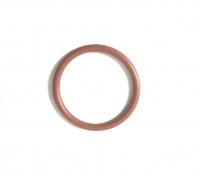 Уплотнительное кольцо Can Am BRP 420430782