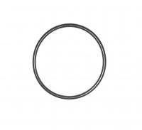 Уплотнительное кольцо BRP Can Am 420430920 711430920