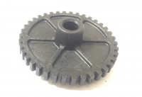 Шестерня масляного насоса BRP 420434300