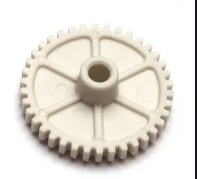 Шестерня масляного насоса BRP Can-Am 420434300 420434300N