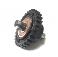 Шестерня масляного насоса квадроцикла BRP 420434307
