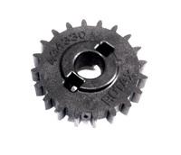 Шестерня помпы охлаждения для квадроцикла BRP Can-Am 420434330 420434330N