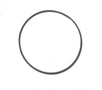 Уплотнительное кольцо внутренней крышки вариатора (ведомого) квадроцикла BRP Defender Maverick X3  420450430