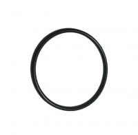 Уплотнительное кольцо внутренней крышки вариатора (ведущего) BRP Maverick X3 420450520