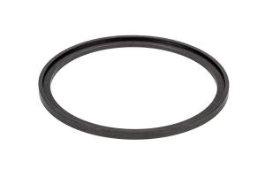 Кольцо фрикционное обгонной муфты вариатора BRP G1 G2 Renegade 420460430