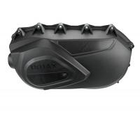 Крышка вариатора наружная для квадроцикла Can-Am BRP Maverick 420612312\420612313