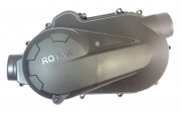 Крышка вариатора внешняя Can Am BRP Outlander L 450 420612465