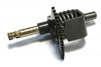 Механизм выбора передач BRP 420620657