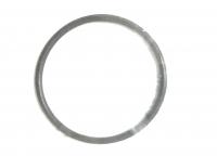 Уплотнительное кольцо Can Am BRP 420630040 711630040