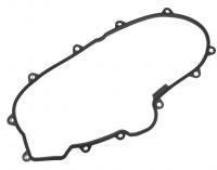 Прокладка крышки вариатора Can Am BRP Outlander L 450 420630292