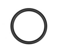 Уплотнительное кольцо вариатора (неоригинальное) квадроцикла BRP Can-Am Outlander G1 420631085 420631087 420631087-N