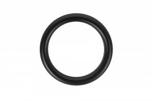 Кольцо уплотнительное масляного щупа BRP 420631640