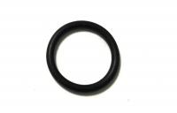 Уплотнительное кольцо форсунки BRP 420631780