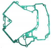 Прокладка картера двигателя BRP Can Am 420651220