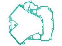 Прокладка картера неоригинальная для снегохода квадроцикла BRP Can-Am Ski-Doo 420651220 420651220-N