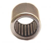 Подшипник игольчатый коробки передач для квадроциклов Can-Am 711832240   420832240