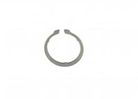 Стопорное кольцо BRP Can-Am 420845770 420845771 420845772